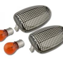 R850C, K1200GT/RS, R1100GS/R, R1100S, R1150GS/ADV, 1150R, RÖK