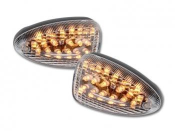 LED, F650GS TWIN, F800GS/R/S/ST, G450X, HP2, K120R/S, K1300R/S, R1200GS AV/GS/R/S/ST, KLARA