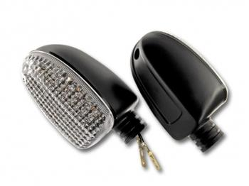 LED, K1200GT/LT/RS, R1100GS/R/RS/S, R1150GS ADV/GS/R, R850C/GS/R, KLARA