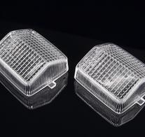 XRV750 90-00, XL600V 87-96, KLART