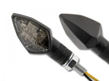 LED BLINKERS ROCK