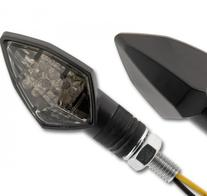LED BLINKERS ROCK