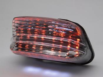 XJR1300 99-06, KLART