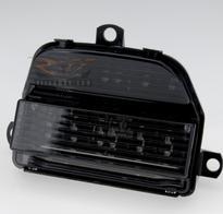 CBR 900 RR RÖK 92-97
