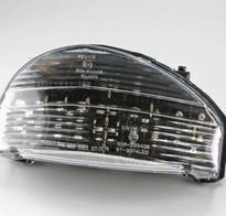 CBR 900 RR KLART 00-01