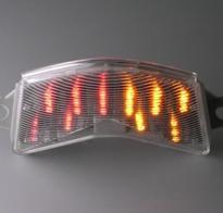 Z750S 05-06, ZX-10R 04-07, ZX-6R/RR 05-06, KLART