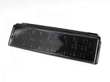 GPZ500S, 600A, 600R, 900R 84-93, RÖK