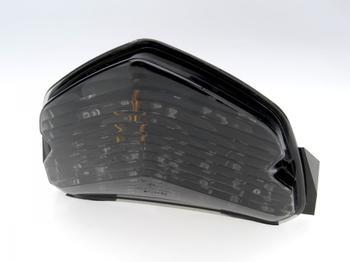GSX-R750 04-05, GSX-R600 04-05, RÖK