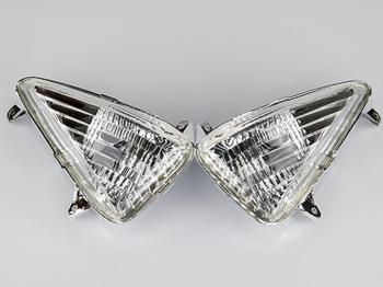 XL1000V VARADERO 03-06