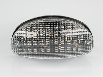 ZR1100 ZEPHYR 92-96, KLAR