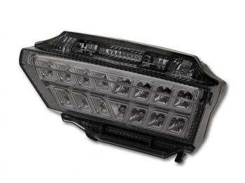 ZX-10R 2011-, RÖK