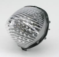 GSX600/750F 98-03, KLART