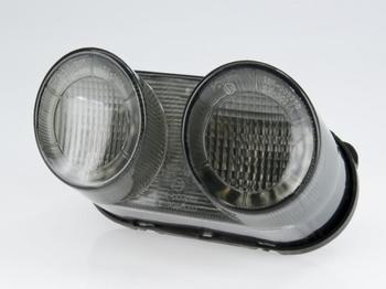 YZF-R1 1000, 00-01, RÖK