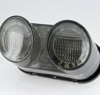 YZF-R1 1000, 2000-01, RÖK