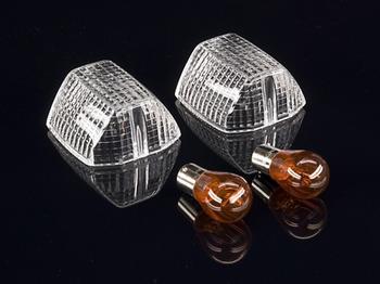 ER-5 97-05, ZRX1200 S/R 01-06, KLART