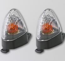 ZX-10R 04-05, ZX-6R/RR 05-06, KLART
