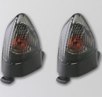ZX-10R 04-05, ZX-6R/RR 05-06, RÖK