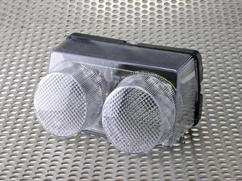 YZF-R1 1000, 1998-99, KLART